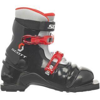 Scott G-Rex 2014, Black/Grey - Skiboots