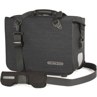 Ortlieb Office-Bag QL3, schwarz - Fahrradtasche