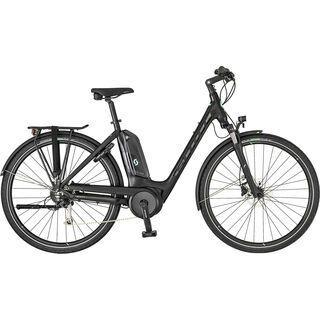 Scott Sub Tour eRide 20 Unisex 2019 - E-Bike