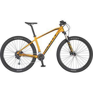 Scott Aspect 940 2020, orange/grey - Mountainbike