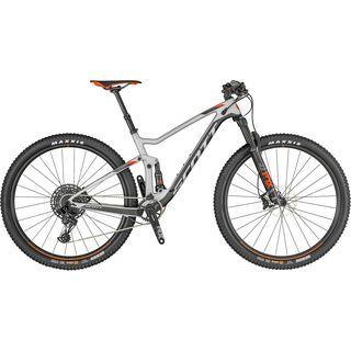 Scott Spark 930 2019 - Mountainbike