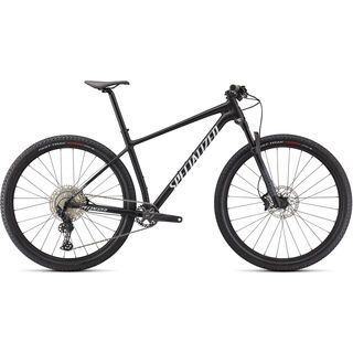 Specialized Chisel Comp black/abalone 2021