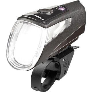 Trelock LS 460 I-Go Power, black - Beleuchtung