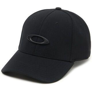 Oakley Tincan Hat black/carbon fiber