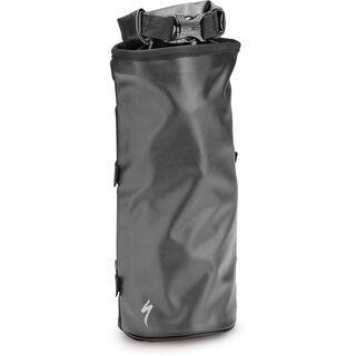 Specialized Burra Burra Stuffpack, black - Rahmentasche