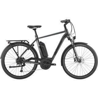 Cannondale Mavaro Neo 2 2019, anthracite - E-Bike