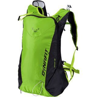 Dynafit Speed 28, lambo/green black - Rucksack