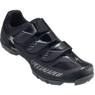 Specialized Sport MTB, Black/Black - Radschuhe