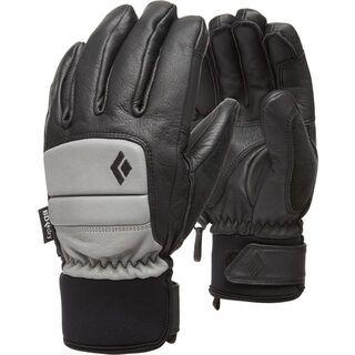 Black Diamond Spark Gloves - Women's, nickel - Skihandschuhe