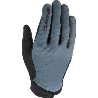 Dakine Syncline Gel Glove, star gazer - Fahrradhandschuhe