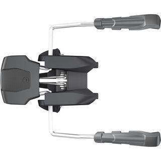 Tyrolia Powerrail Brake² LD [F] 130 mm - Skibremse