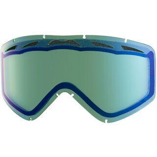 Anon Figment Lens, Blue Lagoon - Wechselscheibe