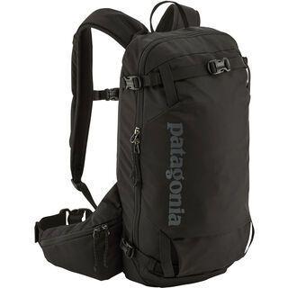 Patagonia SnowDrifter Pack 20L black