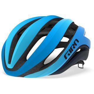 Giro Aether MIPS, matte midnight blue - Fahrradhelm