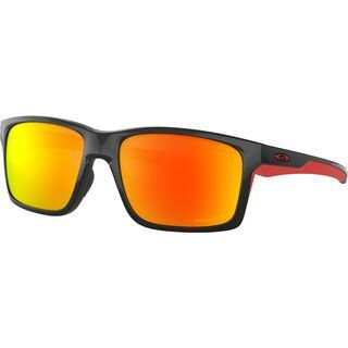 Oakley Mainlink Prizm Polarized, polished black - Sonnenbrille