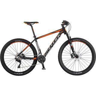 Scott Aspect 900 2017 - Mountainbike