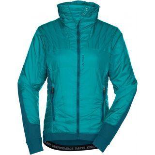 Vaude Women's Minaki Jacket, reef - Radjacke
