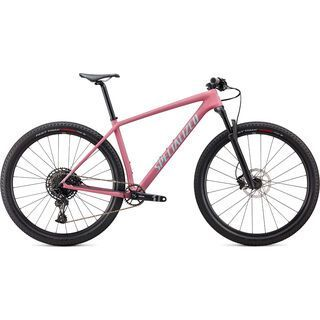 Specialized Epic HT 2020, lilac/blue - Mountainbike