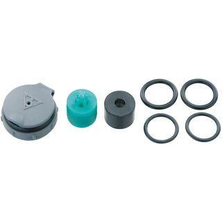 Topeak Rebuild Kit Mini Dual G - Ersatzteil