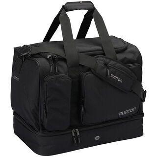 Burton Riders Bag, True Black - Bootbag