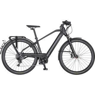 Scott Silence eRide 20 Men 2020 - E-Bike