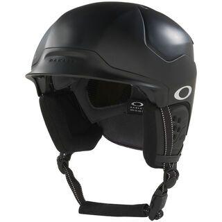 Oakley Mod5, matte black - Skihelm