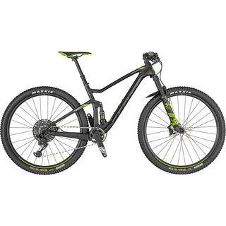 Scott Spark 920 2019 - Mountainbike