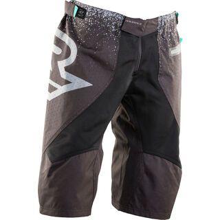 Race Face Ruxton Shorts, black - Radhose