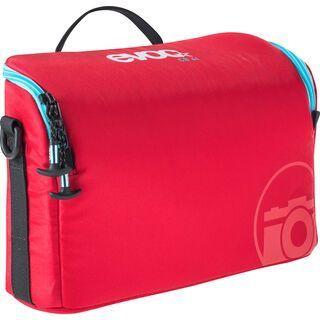 Evoc CB 6l, red - Fototasche