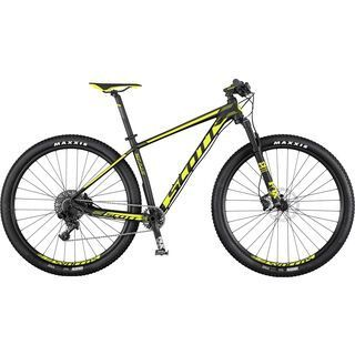 Scott Scale 945 2017 - Mountainbike