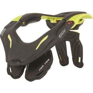 Leatt Neck Brace DBX 5.5, green