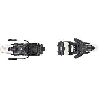 Atomic Shift MNC 13 110 mm, black/white - Skibindung