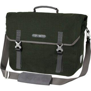 Ortlieb Commuter-Bag Two Urban QL3.1