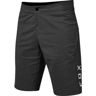 Fox Ranger Short with Liner black