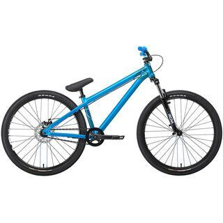 NS Bikes Zircus 2014 - Mountainbike