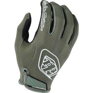 TroyLee Designs Air Glove Solid, trooper - Fahrradhandschuhe