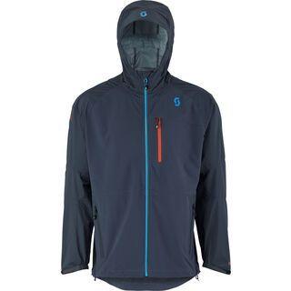 Scott Trail MTN 50 Jacket, blue nights - Radjacke