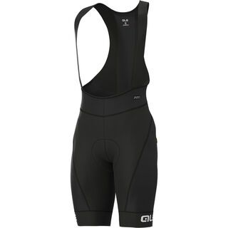 Ale Agonista Plus Bibshorts black-white