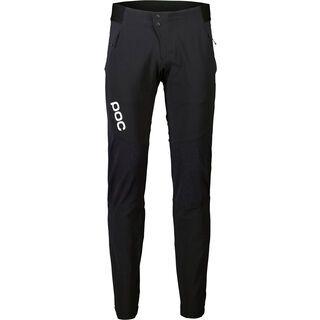 POC Rhythm Resistance Pants uranium black