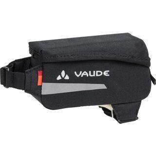 Vaude Carbo Bag, black - Rahmentasche