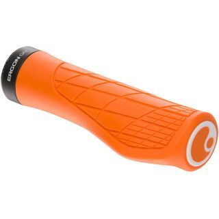 Ergon GA3 Large juicy orange