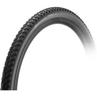 Pirelli Cinturato Gravel Mixed Terrain - 700C
