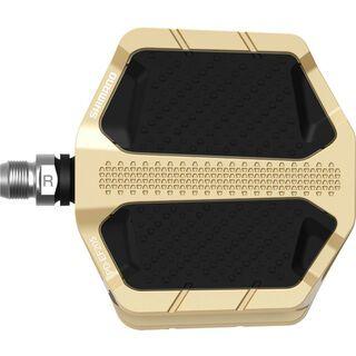 Shimano PD-EF205 gold