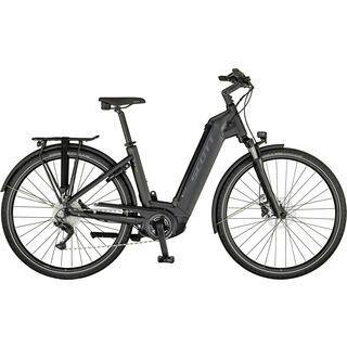 Scott Sub Sport eRide 20 Unisex 2021 - E-Bike