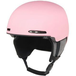 Oakley Mod1 Youth, pale pink - Skihelm