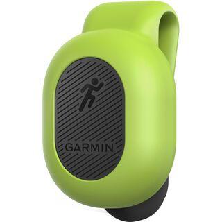 Garmin Running Dynamics Pod - Sensor