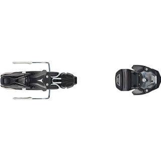 Atomic Warden MNC 11 90 mm, black/black - Skibindung