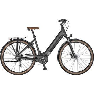 Scott Sub Active eRide USX 2020 - E-Bike