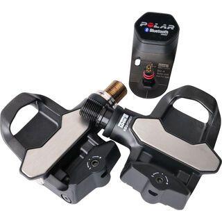 Look Kéo Power Dual Mode Essential - Leistungsmesser
