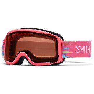 Smith Daredevil, impulse/rc36 - Skibrille